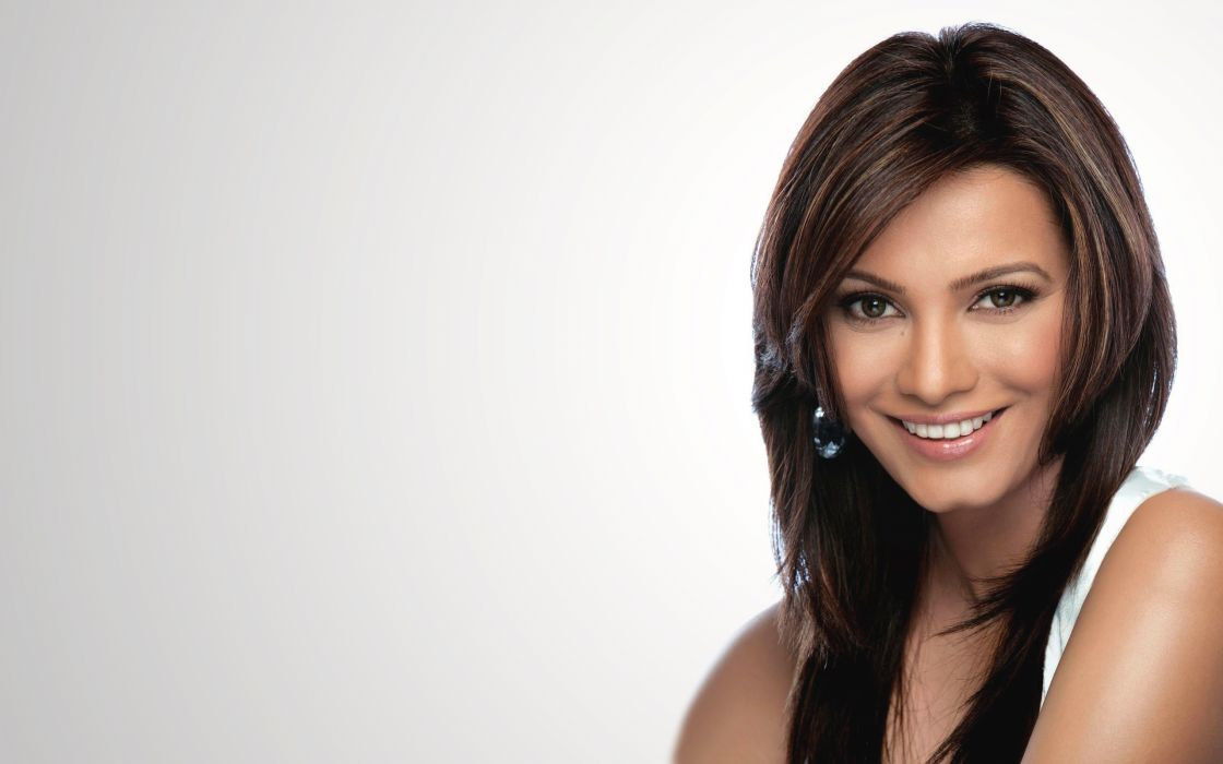 Diana Hayden wallpaper